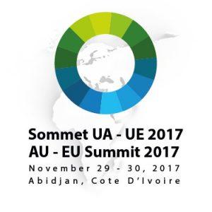 Gipfeltreffen 2017 - Afrikanische Union und Europäische Union