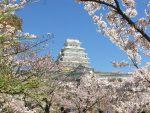 Burg Himeji - Japan (Bildquelle: Richter-Publizistik)
