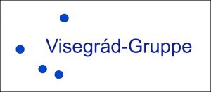 Visegràd-Gruppe - Logo