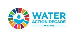 Weltwassertag 22. März 2018 - Thema: Wasser für nachhaltige Entwicklung